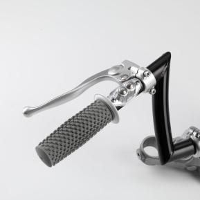 Classic clutch lever - 2012