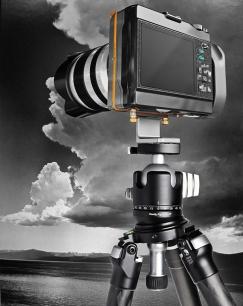 Tilt&Shft-Camera---Tiziano-Berti-(Thundercloud,-Lake-Tahoe,-Ansel-Adams---1936)-web