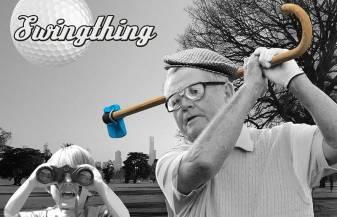 Tiziano-Berti_SwingThing_WeFab_Smash_3D_Print_Contest_01