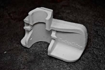 Tiziano-Berti_SwingThing_WeFab_Smash_3D_Print_Contest_06